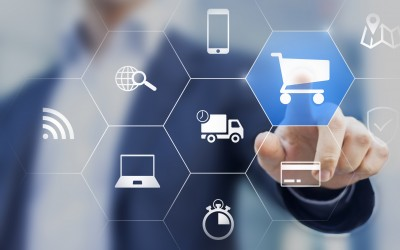 E-commerce: Why Should Brand Enter ASEAN market?