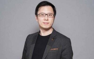Egogo Jalin Kerjasama dengan Hong Kong Trade Development Council