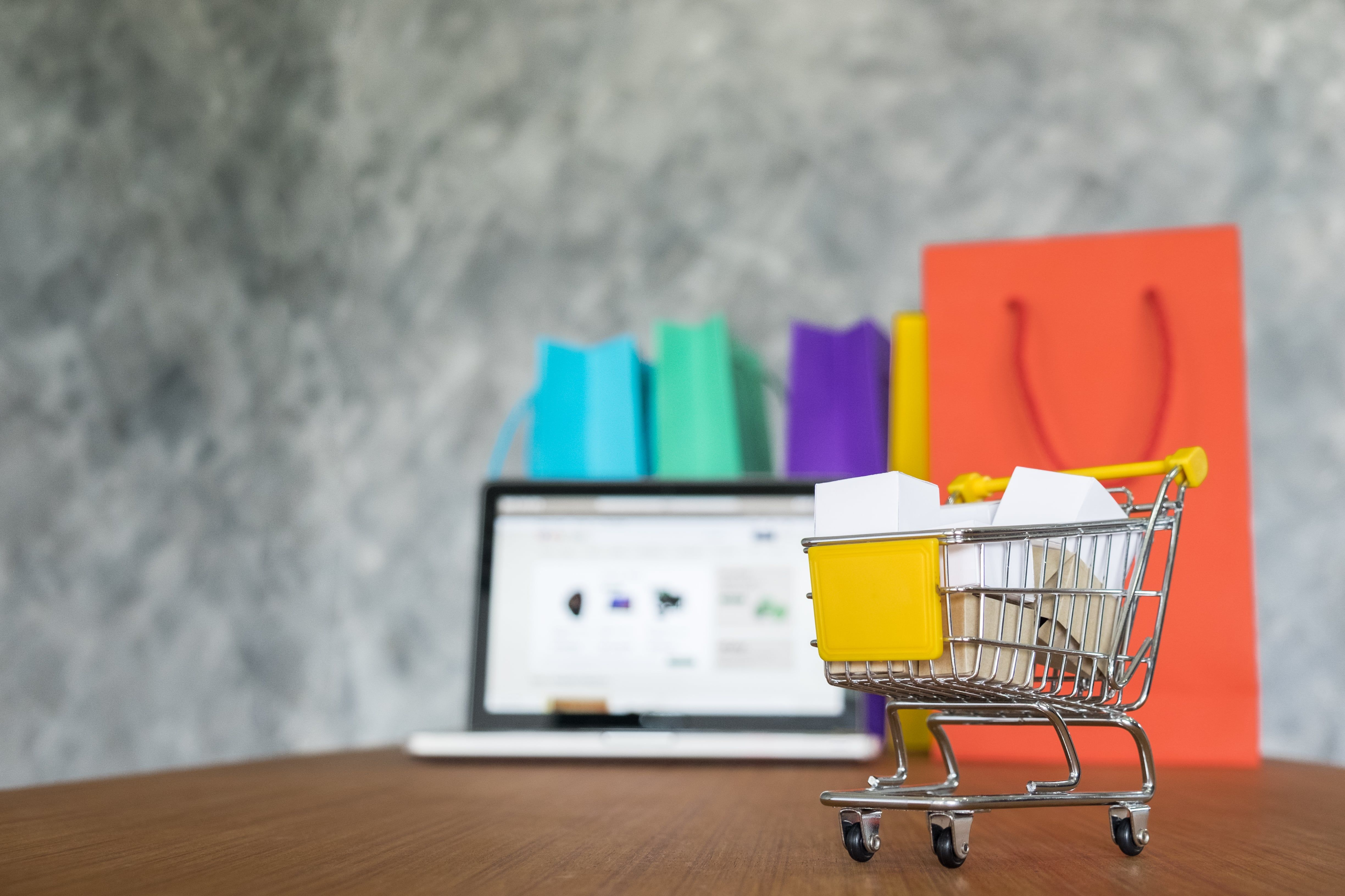 Indonesia's E-Commerce Perspective in 2019